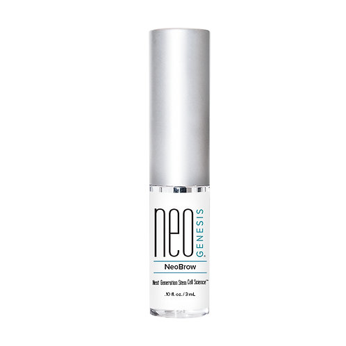 NeoGenesis UK Professional Neo Brow 3ml