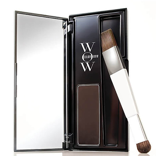 Colour WOW Root Cover Up - Dark Brown 2.1g