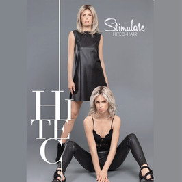 Stimulate HiTec Hair Collection