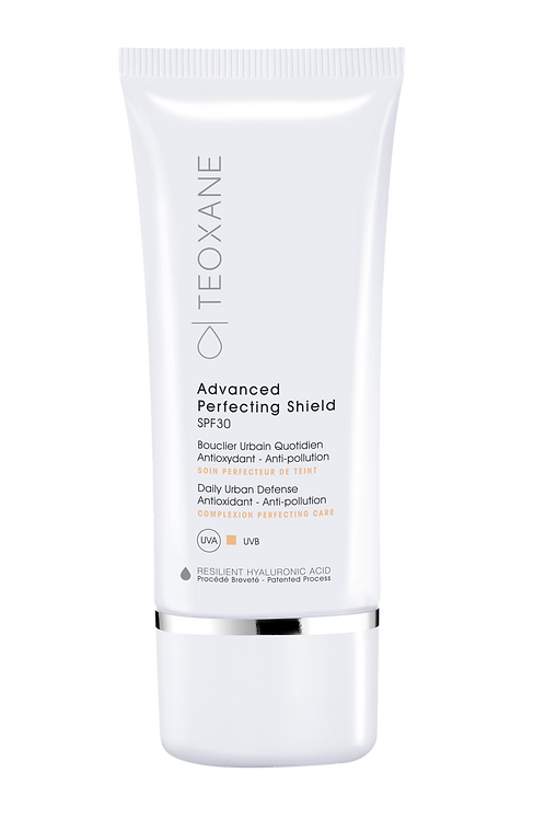 Teoxane Advanced Perfecting Shield