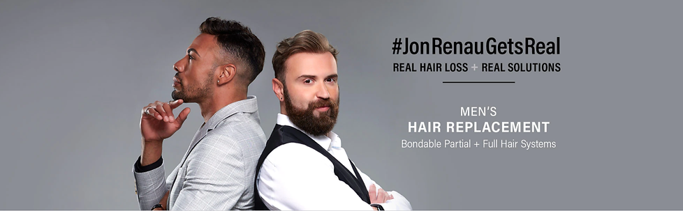 Mens Hair replacement banner.png