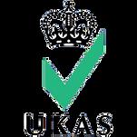 UKAS.png