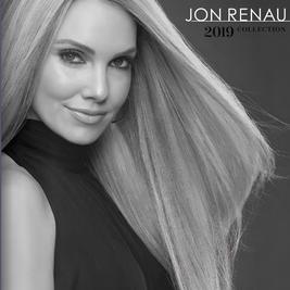 Jon Renau — 2019 Annual Catalog