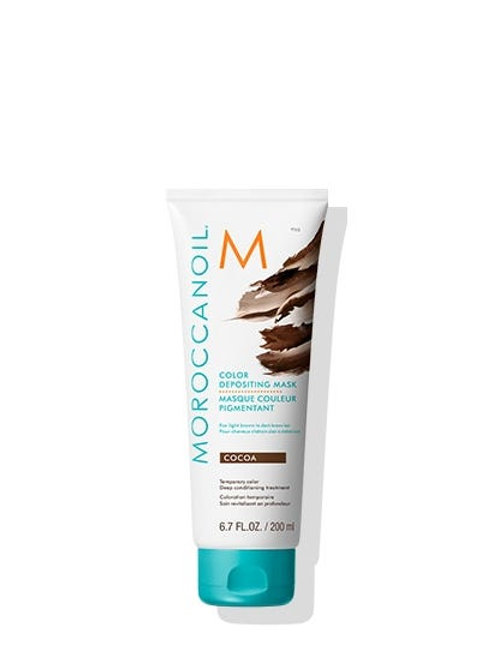 Moroccanoil Colour Depositing Mask Coco 200ml