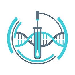 PCR Testing Icon.png