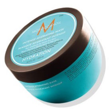 Moroccan Oil Intense Hydration Mask 250ml