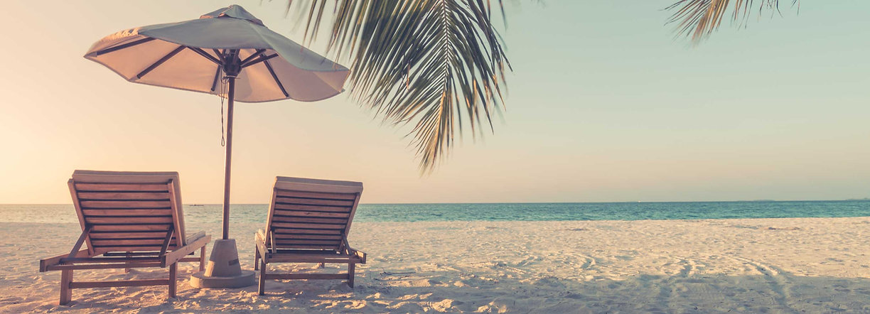 Beach-ready-to-fly.jpg