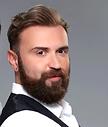 Mens Hair replacement.png
