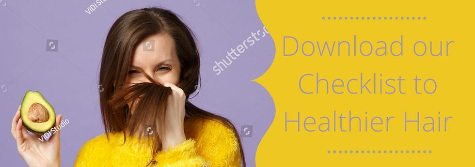 Download Healthier Hair Checklist Banner.png