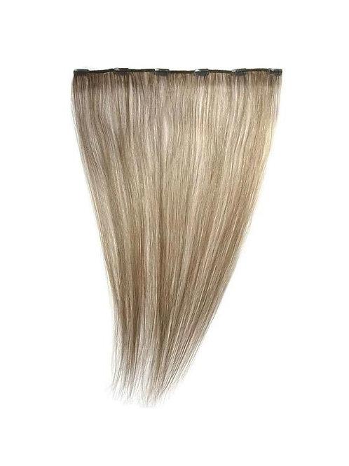Hair Weft by  Hair Necessity