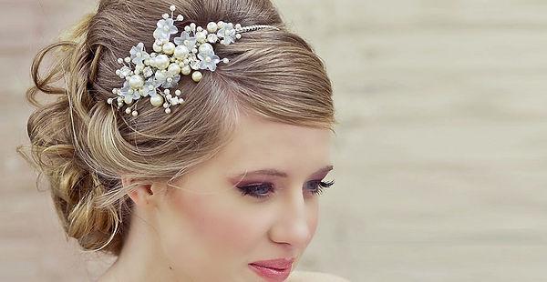 woman-hair-clothing-wedding-dress-bride-