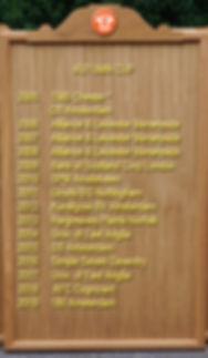 honours-board Autumn Cup.jpg