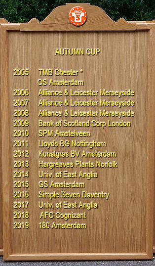 honours-board Autumn Cup.jpg