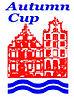 autumncup logo.jpg