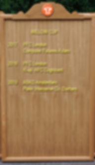 honours-board Willow Cup3.jpg