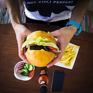 Matarma-Burger.jpg
