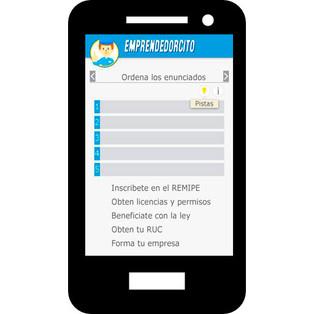 ¿Cuándo y cómo desarrollar una capacitación a través de dispositivos móviles?