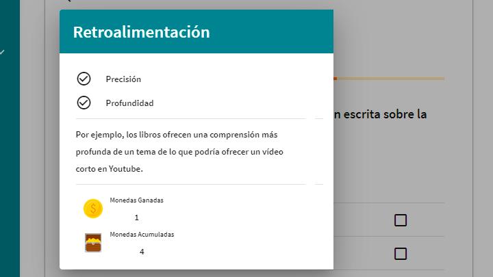 gamificacion.png