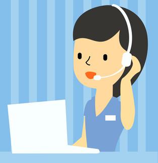 Estudio: impacto del seguimiento telefónico en el cumplimiento de las capacitaciones virtuales