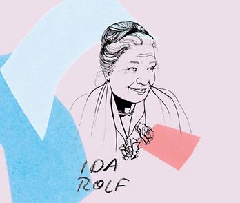 Ida Rolf dessin.PNG