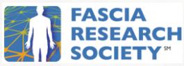 fascia research.PNG