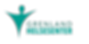 samarbeidspartner til wox telemark