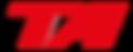Sponsor til WOX Telemark