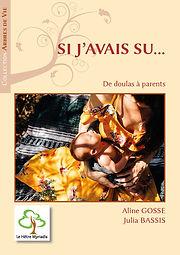 Couv-SJAS-7.jpg