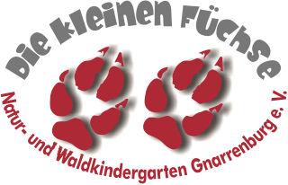 Logo_Original-Kiga Kopie.jpg