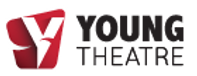 Young Theatre