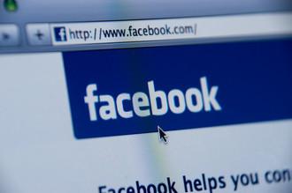 Condividi troppo di te su Facebook? Ecco perchè!
