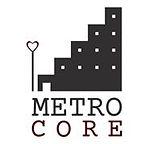 Metro Core