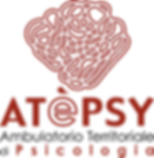 ATePsy-DefinitivoRosso.png