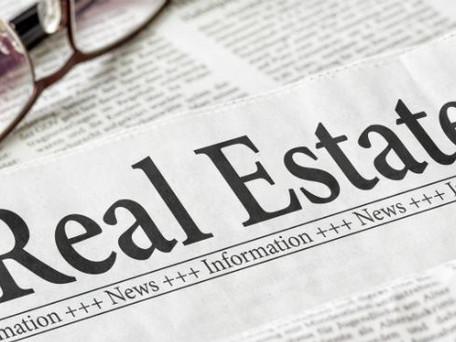 Portugal Real Estate News