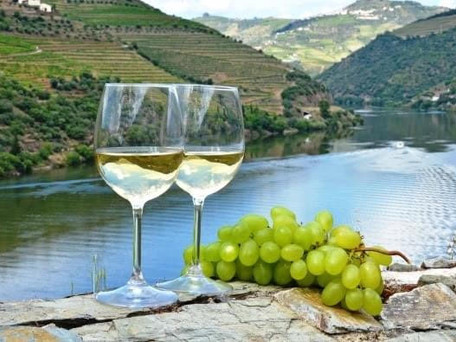 Portuguese Wines – Not just about Port!!!
