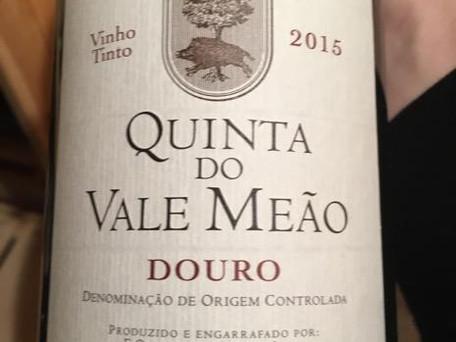 In Vino Veritas - No Vinho Está a Verdade