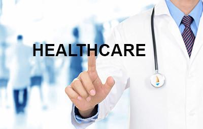 Healthcare in Portugal...