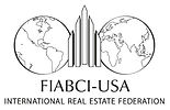 USA logo_Black and White.JPG