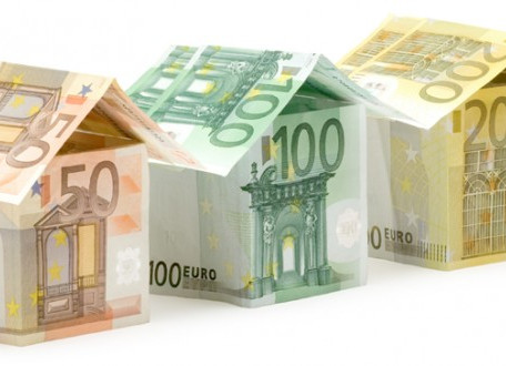 Where can I buy a house in Lisbon with 200 Thousand Euros???