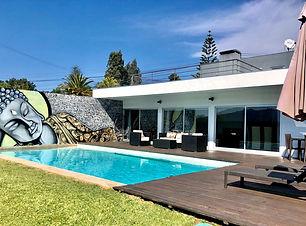 Casa Seixas Caminha (3).jpg
