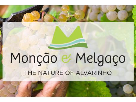 Monção & Melgaço, discover the charms of the birthplace of the Alvarinho Grape Variety