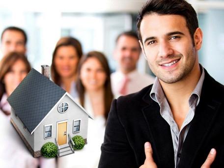 5 Boas práticas para destacar-te como agente imobiliário