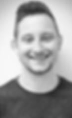 Hurni_Nils-von-Aesch_small_bw_web_DSC085