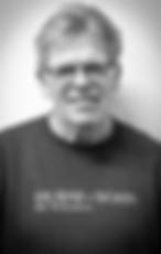 Hurni_Stefan-Wassmer_bw_small_web_DSC085