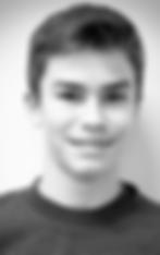 Hurni_Yann-Hurni_DSC00146_Farbe_Ausschni