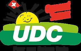 Flavio-website-Logo-Franz_UDC_fr_pant_5f