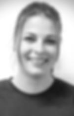 Hurni_Jessica-Binggeli_DSC00133_bw_web.p
