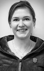 Hurni_Anna-Kovalyova_medium_web_DSC08516