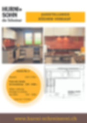 Hurni_Ausstellungs-KüchenVerkauf-2_small
