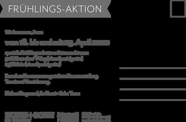 Hurni_Frühlings_Aktion_2020_Back.png